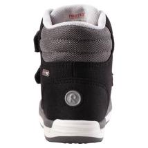 Ботинки для Детей Reimatec 569344-9990
