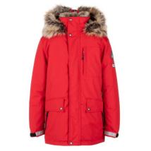 Куртка для мальчиков JAKOB K21468/622 Зима