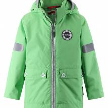 Куртка Reimatec Sydvest 521630-8100 Весна