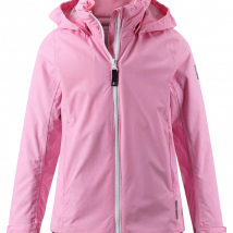 Куртка Reimatec Tibia 531440-4510 Весна