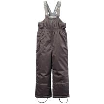 Полукомбинезон для мальчиков и девочек JACK K21451/390 Зима