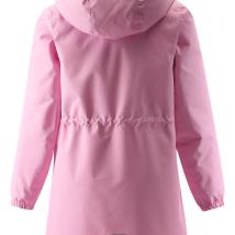 Куртка Reimatec Engis 531482 4570 Весна