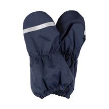 Рукавицы для мальчиков и девочек RAIN K21173/00229