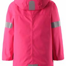 Куртка Reimatec Sydvest 521630-4410 Весна