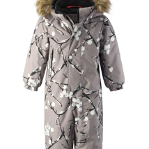 Комбинезон Для Детей Reimatec® 510300-0743 Зима