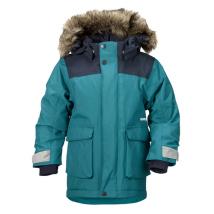 Куртка Для Мальчиков DIDRIKSONS KURE PARKA 501848-216 Зима