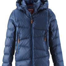 Куртка для мальчиков Reima 531345-6760 Зима