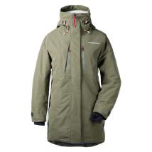 Куртка женская DIDRIKSONS SILJE 501875-161 Зима