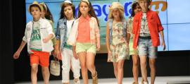 Распродажа летней коллекции одежды Mayoral сезона весна-лето