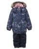 Комплект для девочек RIMONA K20420C/1200 Зима