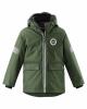 Куртка Reimatec Sydkap 521644-8940 Зима