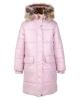 Куртка для девочек FRIDA K21428/121 Зима