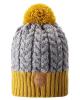 Шапка-бини для детей Reima 538077-2461 зима