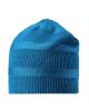 Шапка-бини для детей Reima 528564-6490 зима