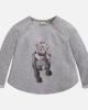 Пуловер Для Девочки Mayoral 4448-88