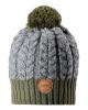Шапка-бини для детей Reima 538077-8930 зима