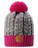 Шапка-бини для детей Reima 538077-4651 зима