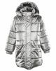 Пальто Для Девочек KERRY K20433A/1444 Зима