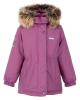 Куртка-парка для девочек MAYA K21430/603 Зима