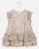 Платье Для Девочек Mayoral 3957-45