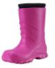Резиновые сапоги для Детей Reima Frillo 569313-4620