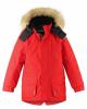 Куртка Reimatec Naapuri 531351-3880 Зима