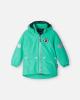 Куртка Reimatec Symppis 521646-8130 Весна