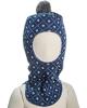Шлем Для Мальчиков Kivat 472-68 Зима