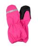 Рукавицы для девочек RAIN K21173/00267