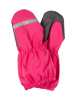 Рукавицы для девочек RAIN K21173/00265