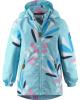 Куртка Reimatec Anise 521634R-7156 Весна