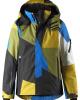 Куртка Для Мальчиков Reimatec 531413В-8601 зима