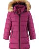 Куртка для девочек Reimatec 531416-4650 зима