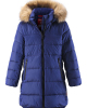Куртка для девочек Reimatec 531416-5810 зима