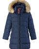Куртка для девочек Reimatec 531416-6980 зима