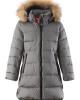 Куртка для девочек Reimatec 531416-9370 зима