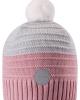 Шапка-бини для детей Reima 538080-4101 зима