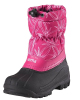 Ботинки Для Девочек Reima 569324-3569 Зима