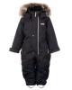 Комбинезон для мальчиков и девочек UNICO K21427/042 Зима