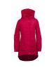 Куртка/Парка для девочек FANNY K20064/186 Весна