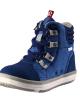 Ботинки для детей Reimatec Wetter Wash 569303-6530 Демисезонные