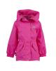 Куртка/Парка для девочек WILMA K20027/267 Весна