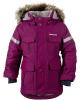 Куртка Для Девочек DIDRIKSONS 501059-196 Зима