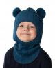 Шлем Для Детей Kivat 507-66 Зима