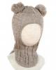 Шлем для детей Kivat 507-12 Зима