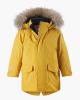 Куртка ReimaTec Mutka 511299-2460 Зима