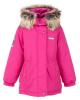 Куртка-парка для девочек MAYA K21430/266 Зима