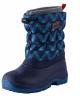 Ботинки Для Мальчиков Reima 569329-6982 Зима
