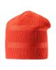 Шапка-бини для детей Reima 528564-3710 зима