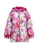 Куртка для девочек SUNNY K20025/2637 Весна